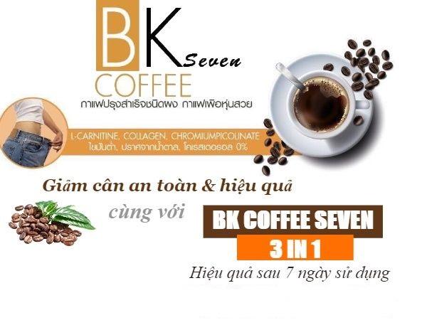 cà phê giảm cân bk seven có tốt không review webtretho, bk seven coffee 3in1, cafe giảm cân bk seven, cafe bk seven bk seven, cà phê giảm cân Bk Seven Coffee Thái Lan, cà phê giảm cân bk có tốt không, cà phê giảm cân Bk7, giảm cân Bk Seven, Bk Seven Coffee giảm cân, cà phê bk seven, cà phê, giảm cân bk seven review, cà phê giảm cân bk seven có tốt không, bk seven coffee review, bk seven coffee 3 in 1, cách sử dụng cafe giảm cân bk7, bk seven coffee có tốt không, giảm cân bk seven, review cafe bk seven