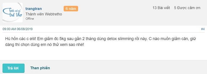 Thuốc giảm cân Detox Slimming có tốt không review webtretho, thuốc giảm cân detox của mỹ, viên uống giảm cân detox slimming capsules, detox slimming capsules usa, thuốc detox của mỹ, thuốc giảm cân detox slimming, giảm cân detox slimming, detox slimming capsules, detox slimming capsule, review detox slimming, slimming detox reviews, detox slimming capsule review