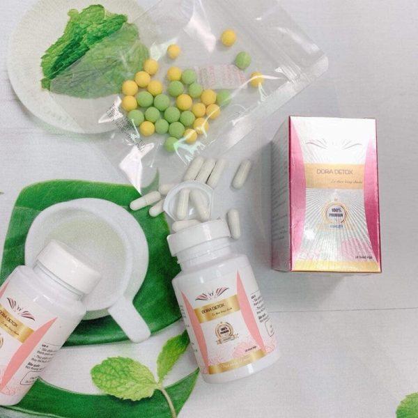 Thuốc giảm cân Dora Detox có tốt không review webtretho và chuyên gia, dora detox webtretho, dora detox giảm cân review, dora detox, detox dora, dora detox review, công thức detox giảm cân, detox giảm mỡ bụng, trà detox giảm cân, dora detox giảm cân, giảm cân dora detox, detox giảm cân cấp tốc, liệu trình detox giảm cân, uống detox đúng cách, cách uống detox giảm cân hiệu quả, uống detox trước hay sau khi ăn, thuốc giảm cân dora detox, dora detox giảm cân có tốt không, giam can dora detox, dora detox có tốt không, thuoc dora detox, dora detox webtretho, dora detox chính hãng, thuốc giảm cân nào tốt, công thức detox giảm cân, 5 loại detox giảm cân, cách uống detox giảm cân hiệu quả, uống detox giảm cân đúng cách