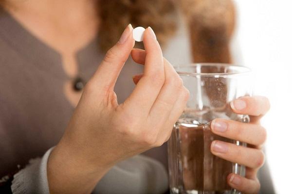 Quảng cáo, giới thiệu dịch vụ: Review Thuốc giảm cân Fix có tốt không? Thuoc-giam-can-fix-co-tot-khong-13