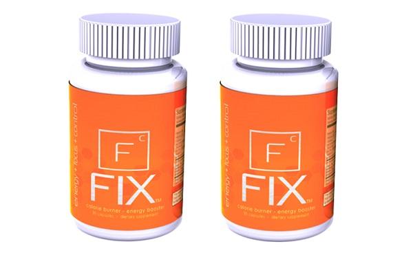 Quảng cáo, giới thiệu dịch vụ: Review Thuốc giảm cân Fix có tốt không? Thuoc-giam-can-fix-co-tot-khong-6