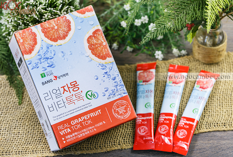 Trà bưởi giảm cân Hàn Quốc review, trà giảm cân Real Grapefruit Vita tok tok, Trà bưởi Hàn Quốc Real Grapefruir Vita Tok Tok, Trà giảm cân Vita bưởi có tốt không, nước ép bưởi giảm cân SangA Hàn Quốc, Trà bưởi giảm cân Hàn Quốc SangA, Trà bưởi giảm cân SangA giá bao nhiêu, trà bưởi hàn quốc giảm cân, nước uống giảm cân hàn quốc, giảm cân sau sinh hàn quốc, top 7 loại trà giảm cân tốt, trà bưởi gói, trà bưởi đỏ hàn quốc, nước ép bưởi hàn quốc giảm cân, vitamin bưởi hàn quốc, trà bưởi hàn , grapefruit là gì, giá trà bưởi giảm cân, trà bưởi sanga, vitamin bưởi giảm cân hàn quốc, nước ép bưởi giảm cân của hàn, nước bưởi hàn quốc, nước giảm cân hàn quốc, nước ép bưởi sanga , bưởi có giảm cân không, cách uống trà bưởi giảm cân hàn quốc, tra buoi han quoc , nước ép bưởi của hàn quốc, nước ép bưởi sâng, nước ép bưởi giảm cân của hàn quốc, cách uống nước ép bưởi hàn quốc,