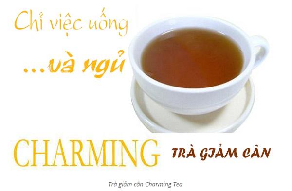trà giảm cân charming có tốt không, trà giảm cân charming tea webtretho, cách sử dụng trà giảm cân charming, trà giảm cân charming tea nhật bản, charming tea japan, trà giảm cân charming tea review