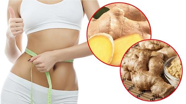 giảm mỡ bụng nhanh trong 3 ngày, cách giảm mỡ bụng dưới cho nữ, giảm béo bụng cấp tốc, cách giảm mỡ bụng nhanh nhất trong 3 ngay, cách giảm mỡ bụng cực hiệu quả, giảm béo bụng dưới, giảm mỡ bụng hiệu quả nhất, giảm béo bụng nhanh, giảm mỡ bụng an toàn, giảm mỡ bụng lâu năm, giảm béo bụng hiệu quả, giảm mỡ bụng không cần tập thể dục, giảm mỡ bụng eo thon, giảm béo bụng nhanh nhất, cách giảm mỡ bụng nhanh trong 3 ngày, cách giảm béo bụng an toàn, giảm béo bụng tại spa, giảm béo bụng trên, giảm béo bụng cho dân văn phòng, giảm mỡ bụng an toàn hiệu quả, giảm béo bụng lâu năm, giảm béo bụng nevada, giảm mỡ bụng an toàn nhất, giảm béo bụng an toàn, giảm béo bụng an toàn ngay sau sinh, giảm béo bụng bằng sóng siêu âm, giảm béo bụng cấp tốc trong 1 tuần, giảm mỡ bụng eo, giảm béo bụng 1 tuần, giảm béo eo bụng, giảm mỡ bụng eo con kiến, giảm béo bụng giá bao nhiêu, giảm béo bụng không phẫu thuật, giảm béo bụng không dùng thuốc, giảm mỡ bụng lipo, giảm béo bụng max burn lipo, giảm mỡ bụng massage