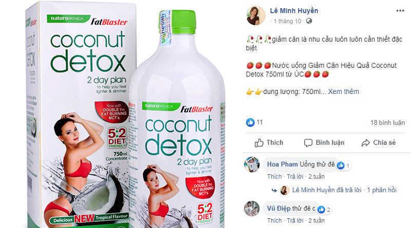 giảm cân coconut detox, nước giảm cân coconut detox, thuốc giảm cân coconut detox, giảm cân bằng coconut detox, nước uống giảm cân coconut detox, nước uống giảm cân coconut detox có tốt không, nước uống thải độc&giảm cân coconut detox, coconut detox giảm cân review, coconut detox, đã ai dùng coconut detox, fatblaster coconut detox, naturopathica fatblaster coconut detox 750ml, naturopathica fatblaster coconut detox, coconut detox fatblaster, lemon coconut detox, fatblaster coconut detox review, 2 day coconut detox, coconut detox 2 day plan, coconut detox review, coconut detox có tốt không, coconut detox water, coconut detox diet