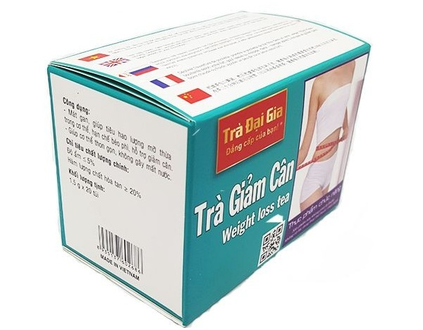 review trà giảm cân đại gia, trà giảm cân đại gia có tốt không, trà giảm cân của trà đại gia, cách dùng trà giảm cân đại gia, trà giảm cân trà đại gia, cách dùng trà giảm cân trà đại gia, trà giảm béo đại gia, trà hỗ trợ giảm béo đại gia, trà hỗ trợ giảm béo trà đại gia