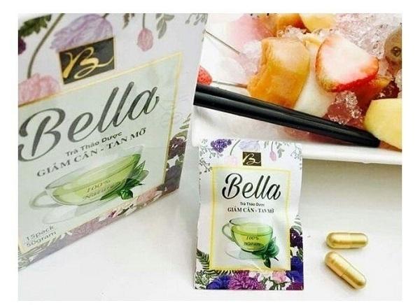 trà giảm cân bella, thuốc giảm cân bella, giảm cân bella, tác dụng phụ của thuốc giảm cân bella, review trà giảm cân bella, tác hại của trà giảm cân bella, thảo dược giảm cân bella, trà thảo dược giảm cân bella, trà giảm cân bella tea, Trà giảm cân Bella có tốt không, thuốc giảm cân bella có tốt không