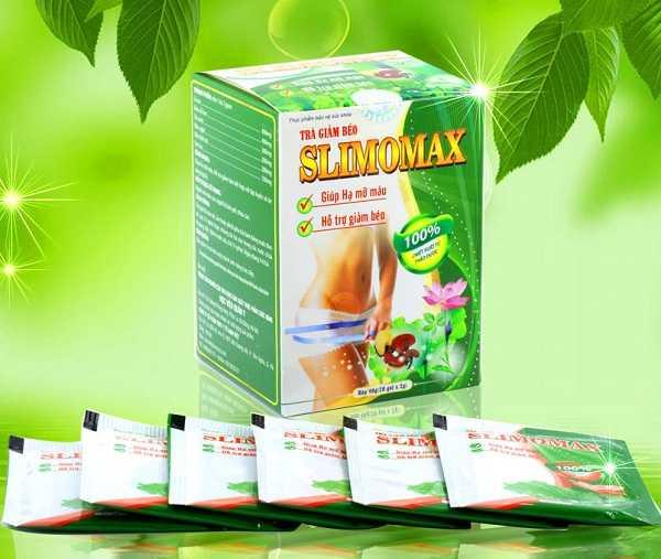 slimomax, trà slimomax, trà giảm cân slimomax, trà giảm cân slimomax học viện quân y, Trà giảm béo Slimomax học viện quân y, Thực Phẩm Chức Năng Trà Giảm Béo Slimomax, Thực Phẩm Chức Năng Trà Giảm Béo Slimomax Học Viện Quân Y, Slimomax HVQY, trà giảm béo slimomax, trà giảm cân slimomax có tốt không
