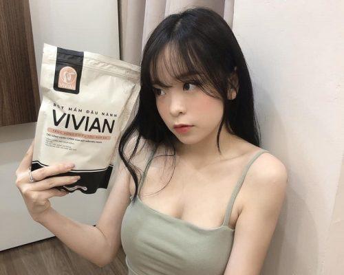 vivian beauty mầm đậu nành, bột đậu nành vivian có tốt không, bột đậu nành vivian, vivian mầm đậu nành, vivian bột đậu nành, mầm đậu nành vivian review, review bột mầm đậu nành vivian, bột đậu nành vivian review, bột đậu nành tăng vòng 1 vivian, review mầm đậu nành vivian, mầm đậu nành vivian, bột mầm đậu nành vivian, vivian beauty mầm đậu nành, mầm đậu nành vivian có tốt không, bột mầm đậu nành vivian có tốt không, mầm đậu nành vivian review, cách uống mầm đậu nành vivian, mầm đậu nành vivian beauty, review bột mầm đậu nành vivian, mầm đậu nành nguyên xơ vivian