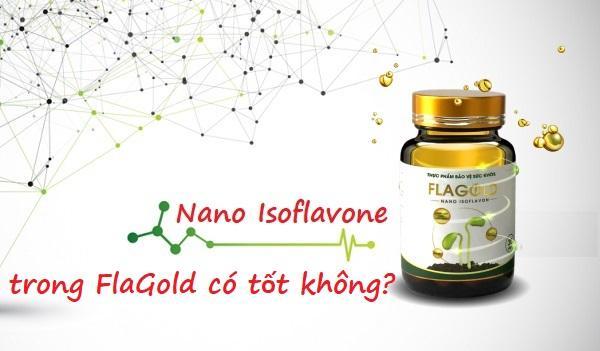 mầm đậu nành flagold có béo không, uống mầm đậu nành flagold có tăng cân không, uống nano flagold có tăng cân không, nano mầm đậu nành flagold có bị tăng cân không