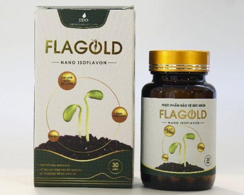 flagold có tác dụng gì, tác dụng của mầm đậu nành flagold, mầm đậu nành flagold có tác dụng gì, công dụng mầm đậu nành flagold, công dụng của flagold, congdung flagold, flagold công dụng