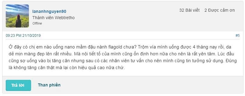 uong-mam-dau-nanh-flagold-co-tang-can-khong-1.jpg