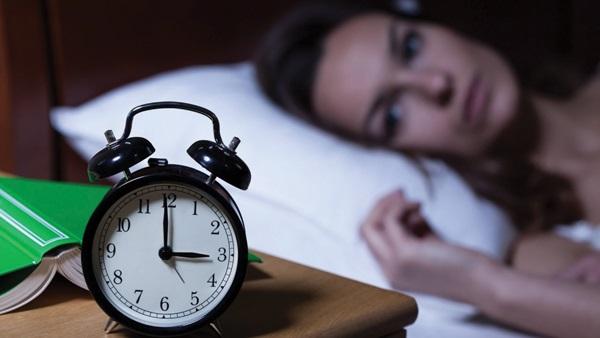 Mầm đậu nành trị mất ngủ giúp bạn nhanh chóng có một giấc ngủ sâu và ngon giấc