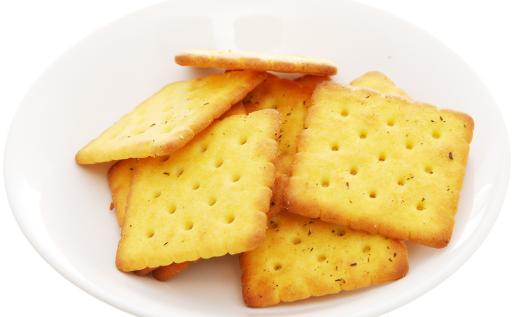ăn bánh afc có béo không, bánh afc giảm cân, bánh afc rau cải giảm cân, bánh afc có giảm cân không, bánh afc vị rau có béo không, bánh mặn giảm cân, bánh afc bao nhiêu tiền, bánh afc có mập không, bánh mặn afc giảm cân, bánh mặn afc có béo không