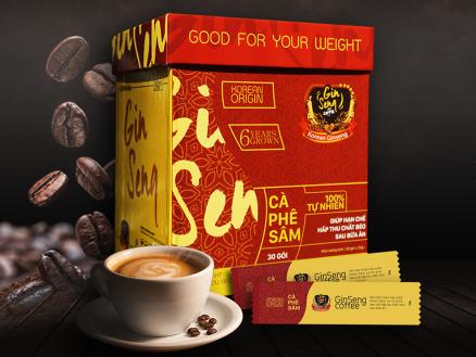 cà phê sâm giảm cân có tốt không, cà phê sâm giảm cân giá bao nhiêu, review cà phê sâm giảm cân, cà phê sâm giảm cân bao nhiêu tiền, cà phê sâm có giảm cân không, cà phê sâm giảm cân review