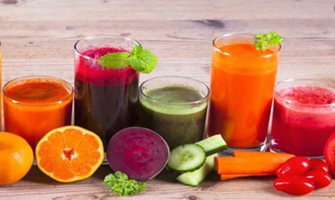 nước ép trái cây giảm cân, giảm cân bằng nước ép, nước ép hoa quả giảm cân, giảm cân bằng nước ép hoa quả, giảm cân bằng nước trái cây, uống nước ép hoa quả giảm cân, giảm cân bằng nước ép táo, uống nước ép trái cây có giảm cân không, nước ép hoa quả giảm cân đẹp da, nước ép trái cây giảm cân nhanh
