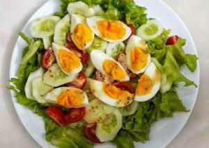 cách làm salad giảm cân đơn giản, cách làm các món salad giảm cân, công thức làm salad giảm cân, cách làm salad ăn giảm cân, cách làm salad đơn giản giảm cân, cách làm các loại salad giảm cân, salad giảm cân đơn giản, làm salad giảm cân đơn giản, các cách làm salad giảm cân, hướng dẫn làm salad giảm cân, các món salad giảm cân đơn giản, cách làm món salad giảm cân, cách làm salad giam can, tự làm salad giảm cân, cách làm món salad ăn kiêng, cách làm món salad cho người giảm cân