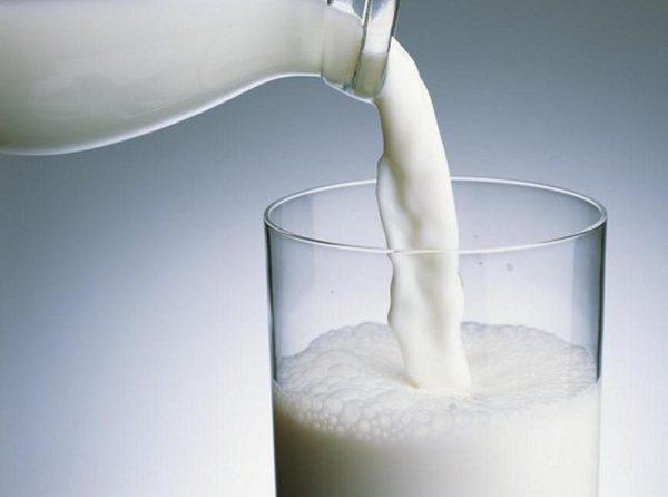 Uống sữa không đường có béo không, uống sữa không đường có giảm cân không, uống sữa vinamilk không đường có béo không, uống sữa chua không đường có béo không, uống sữa hạt không đường có béo không, uống sữa đậu không đường có béo không, uống sữa tươi không đường có giảm cân không, uống sữa không đường có béo, uống sữa không đường có mập không, tối uống sữa không đường có mập không, sữa không đường có gây béo, uống sữa không đường có mập, uong sua khong duong co beo khong, uong sua khong duong co map khong, uống sữa không đường béo không, uống sữa bò không đường có béo không, uống sữa không đường ban đêm có mập không, bà bầu uống sữa không đường có mập không, bà bầu uống sữa tươi không đường có béo không, uống sữa có đường có béo không, uống sữa không đường có giảm cân được không, uống sữa không đường ban đêm có béo không, uống sữa đậu nành không đường có giảm cân không, uống sữa đậu xanh không đường có mập không, uống sữa không đường có gây béo không, uống sữa tươi không đường có giúp giảm cân không, uống sữa không đường có béo k, uống sữa không đường có giảm cân k, uống sữa không đường trước khi ngủ có béo không, uống sữa không đường trước khi ngủ có mập không, uống sữa tươi không đường có giảm cân k, uống sữa tươi không đường có bị tăng cân không, uống sữa th true milk không đường có béo không, uống sữa không đường nhiều có béo không, uống sữa đậu nành không đường có béo không, sữa không đường có béo không, sữa không đường có mập không, sữa không đường có béo, uống sữa tươi không đường có béo không, uống trà sữa không đường có mập không, uống sữa tươi vinamilk không đường có mập không, uống sữa không đường có mập k, uống sữa vinamilk không đường có mập không, uống sữa vinamilk không đường có giảm cân không, uống sữa tươi vinamilk không đường có giảm cân không, uống sữa không đường có tăng cân không, uống sữa không đường có tăng cân, sữa không đường uống có mập không