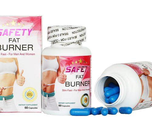 thuốc giảm cân safety fat burner, review thuốc giảm cân safety fat burner, thuốc giảm cân safety fat burner có tốt không, review thuốc giảm cân safety fat burner có tốt không,