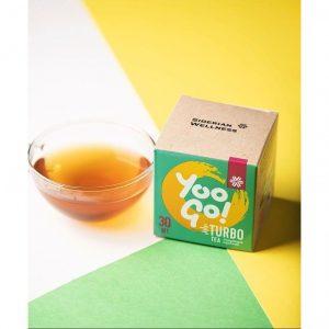 trà thảo mộc yoogo turbo tea, trà yoo go, trà giảm cân yoogo có tốt không, trà thảo mộc yoogo, trà yoo go có tốt không, trà yoo go giảm cân, trà tiêu mỡ yoogo, trà yoogo turbo